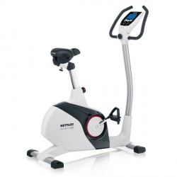 Kettler exercise bike E5 Detailbild