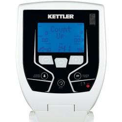 Kettler ergometer E5 Detailbild