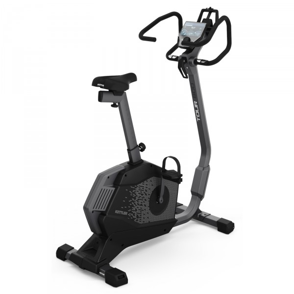 Kettler Tour 800 exercise bike