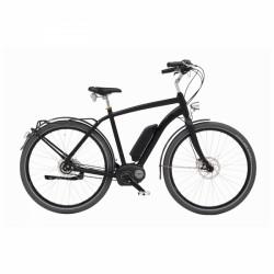 """Kettler E-Bike Berlin Royal E (Diamant, 28"""") acquistare adesso online"""