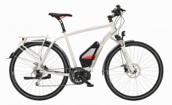 Kettler E-Bike Traveller E Speed 9 (Diamond, 28 inches) acquistare adesso online