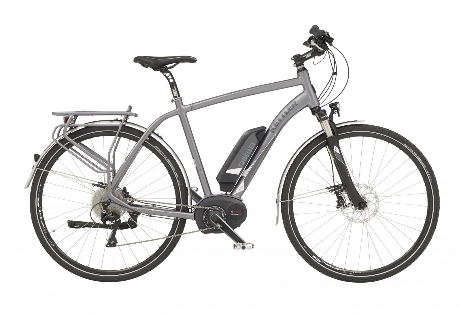 kettler e bike traveller e light diamant 28 zoll g nstig kaufen sport tiedje. Black Bedroom Furniture Sets. Home Design Ideas