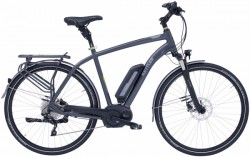 Kettler e-bike Explorer E Sport (Diamond, 28 inches) acquistare adesso online