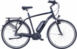 Kettler e-bike Traveller E Comfort FL (Diamond, 28 inches) acheter maintenant en ligne