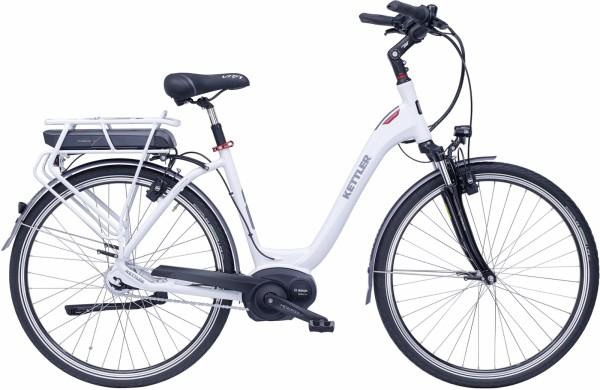 Kettler E-Bike Traveller E Comfort FL (Wave, 28 Zoll)