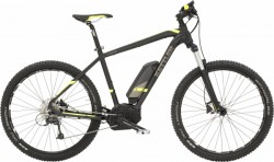 Kettler e-bike E Blaze Go HT (Diamond, 27.5 inches) purchase online now