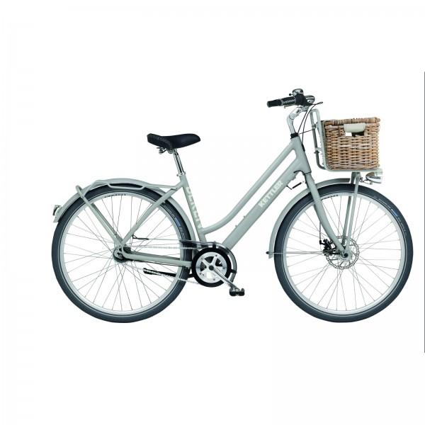kettler fahrrad berlin cargo wave 28 zoll sport tiedje. Black Bedroom Furniture Sets. Home Design Ideas