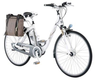 kettler e bike hybritec layana sport tiedje. Black Bedroom Furniture Sets. Home Design Ideas