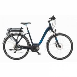 Kettler E-Bike Traveller E Sport (Wave, 29 Zoll) jetzt online kaufen