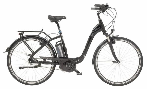 Kettler e-bike Twin RT (Wave, 28 inches)