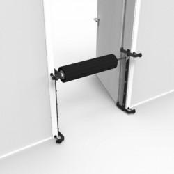 Kettler Kettroll Doorgym jetzt online kaufen