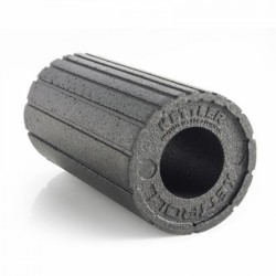 Kettler fascia roller Kettroll purchase online now