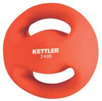 Kettler Fitness Ball Detailbild