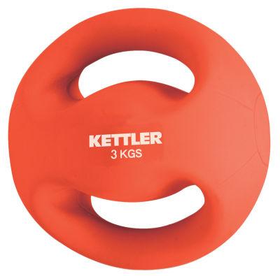 Balle de forme Kettler