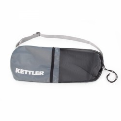 Kettler Fitness Bag purchase online now