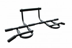Kettler door bar Multi purchase online now