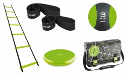Kettler Functional Training Teamplayer acquistare adesso online