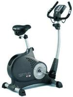 Spiksplinternieuw Kettler Golf Exercise Bike 2003 - Sport-Tiedje UI-52