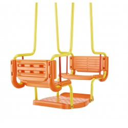 Kettler gondola for swing purchase online now