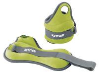 Kettler Wrist Weights Detailbild