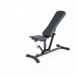Kettler weight bench Alpha Pro purchase online now