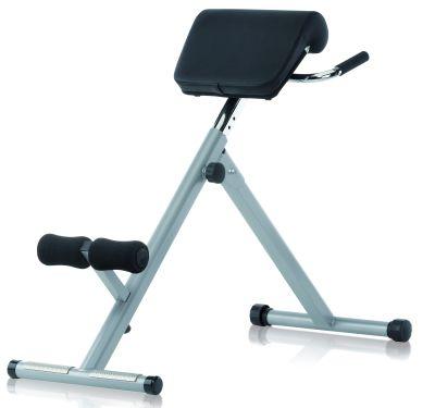 Kettler Rückentrainer Tergo