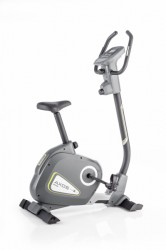 Kettler upright bike Cycle M-LA purchase online now