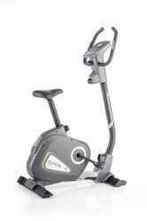 Kettler Cyclette Cycle M-LA acquistare adesso online