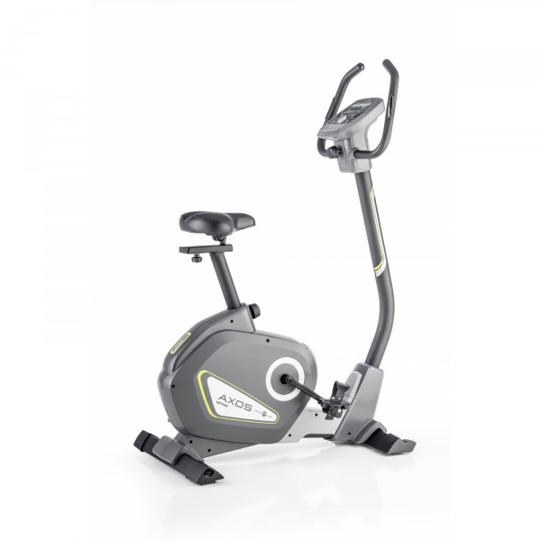 Kettler Cyclette Axos Cycle P - Langversion