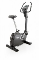 Kettler upright bike Giro M Black purchase online now