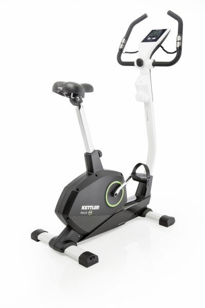 Kettler Heimtrainer Polo M FUN
