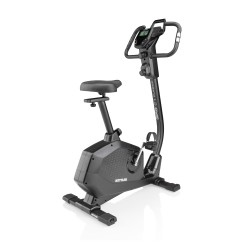Kettler Upright Bike Giro C1 Classic purchase online now