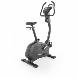 Kettler upright bike Giro S1 purchase online now
