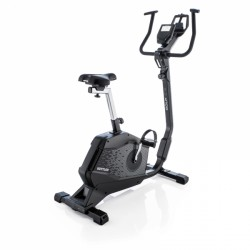 Kettler upright bike Golf C2 purchase online now