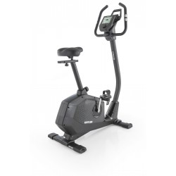 Kettler upright bike Giro C3 purchase online now