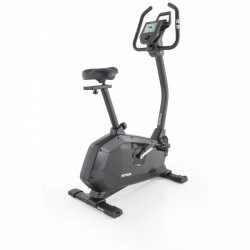 Kettler upright bike Giro S3 purchase online now