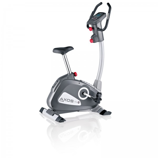 Kettler exercise bike Axos Cycle M