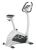 Kettler Exercise Bike Giro P