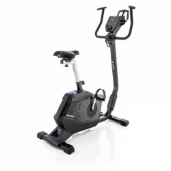 Kettler upright bike Golf C4 purchase online now