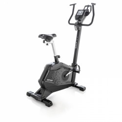 Kettler upright bike Golf S4 kjøp online nå