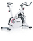 Kettler exercise bike Giro S