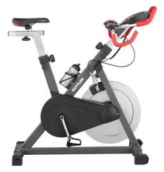 kettler indoor bike sr2 g nstig kaufen sport tiedje. Black Bedroom Furniture Sets. Home Design Ideas