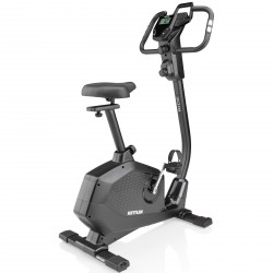 Kettler Heimtrainer Ride 100