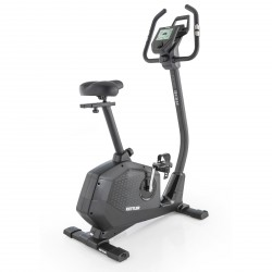 Kettler Heimtrainer Ride 300