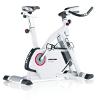 Kettler Indoor Bike Racer 3 jetzt online kaufen