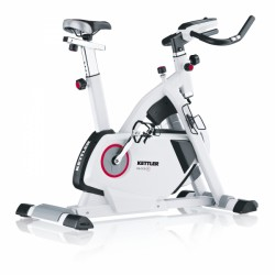 Kettler upright bike Biketrainer Racer 1 purchase online now