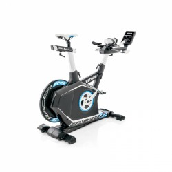 Kettler exercise bike Racer RS