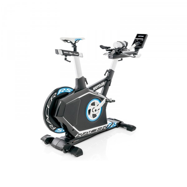 Kettler Indoor Bike Racer RS