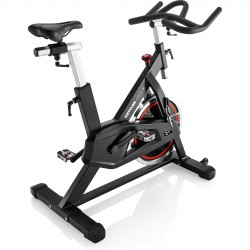 Kettler Speed 5 indoor cycle purchase online now