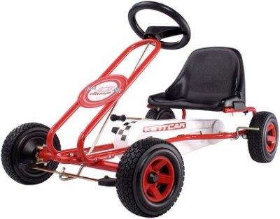 kettler kettcar avus k3 classic pedal car sport tiedje. Black Bedroom Furniture Sets. Home Design Ideas